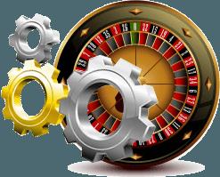 fibonacci strategie winnen