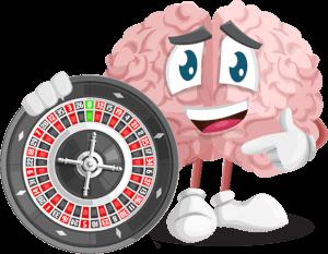 Hoe Werkt Roulette