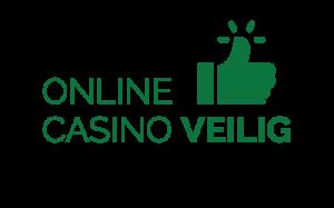online casino veilig