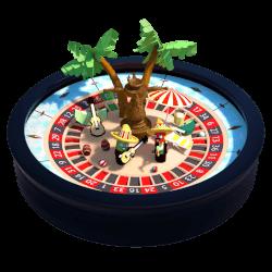online roulette spellen