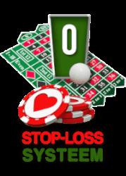 stop loss techniek